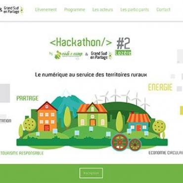 hackathonMende