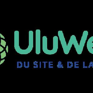 ULUWEB