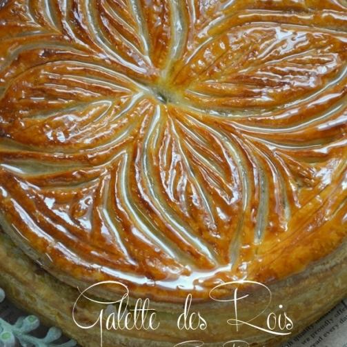 Le monde culinaire de Samia Bouchenafa, site web optimisé par Uluweb
