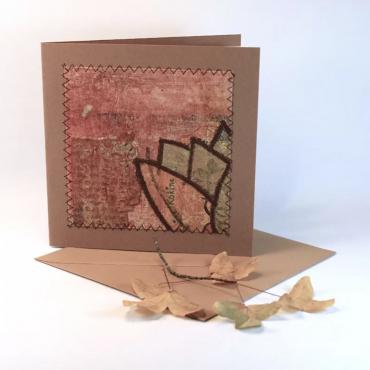 création du site ecommerce carrés nomades pour artisan d'Art par uluweb Labastide Rouairoux 81 Tarn Hérault 2