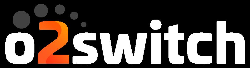 o2switch hébergeur vert pour Uluweb, éco conception